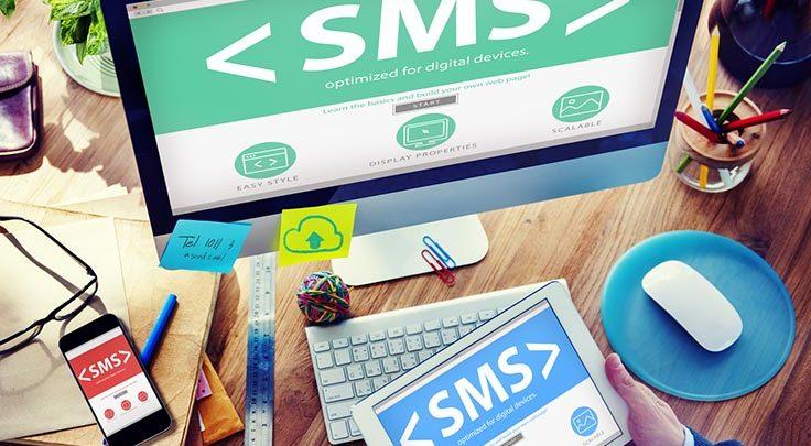 Inclure l'envoi de SMS dans sa stratégie