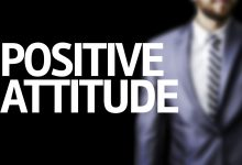 Photo of 5 entrepreneurs qui ont la positive attitude
