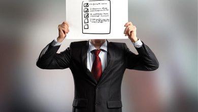 Porteur de projet : quelles sont les démarches à suivre et à qui faut-il se référer ?