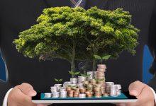 Photo of Comprendre le plan épargne entreprise