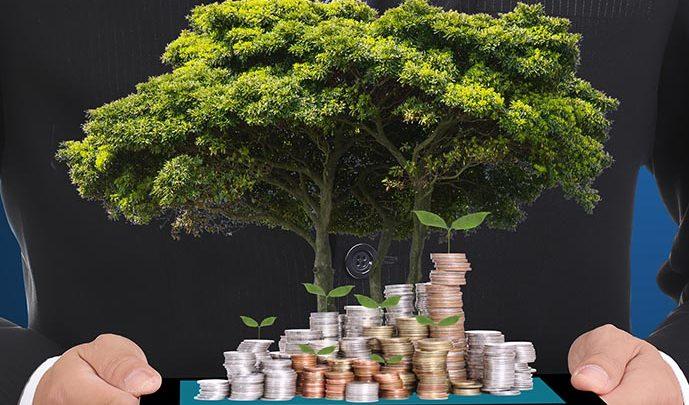 Comprendre le plan épargne entreprise