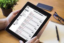9 conseils pour bien diffuser une offre d'emploi