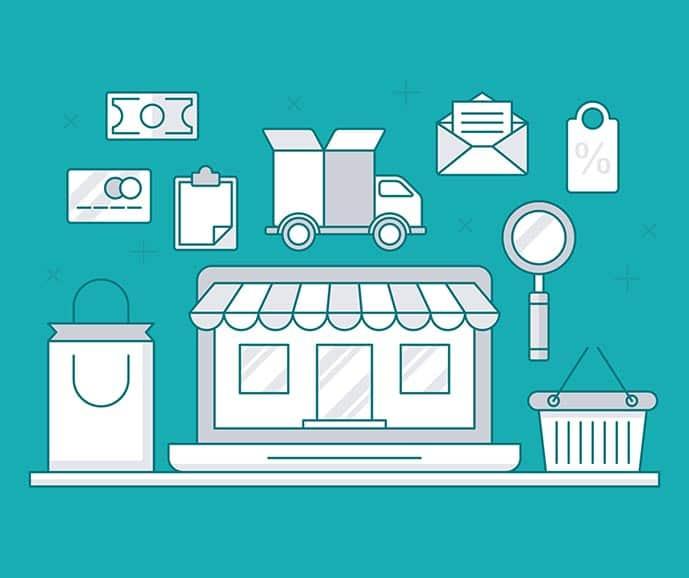 Pourquoi et comment utiliser une marketplace ?