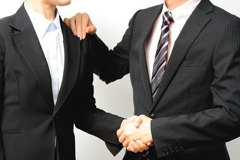 Tout savoir sur le pacte d'associés