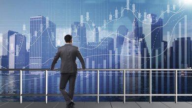 Photo of Comment gérer la baisse d'activité de votre entreprise ?