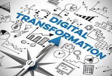 Les autres services à l'ère digital!