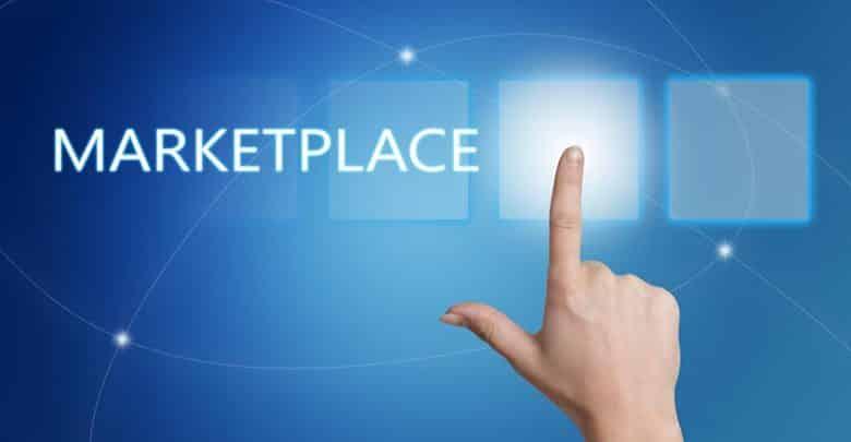 6 marketplaces qu'il faut connaître absolument