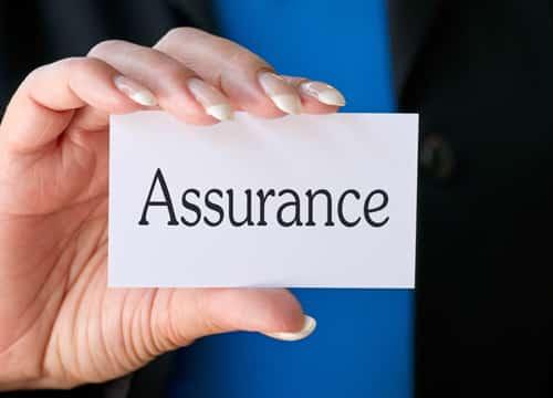Les avantages des SCPI dans l'assurance vie