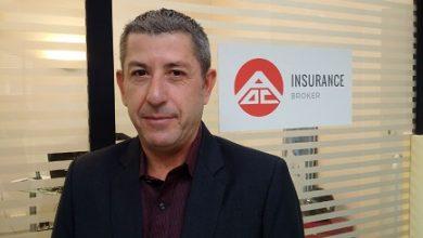 Photo of Olivier Le Faouder, l'entrepreneur qui s'assure de votre santé partout dans le monde !