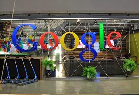 Google se transforme pour devenir Alphabet : analyse d'une stratégie