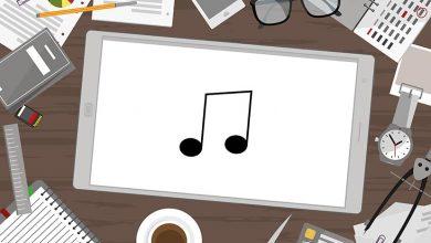 Photo of Ces musiques de marques qui cartonnent
