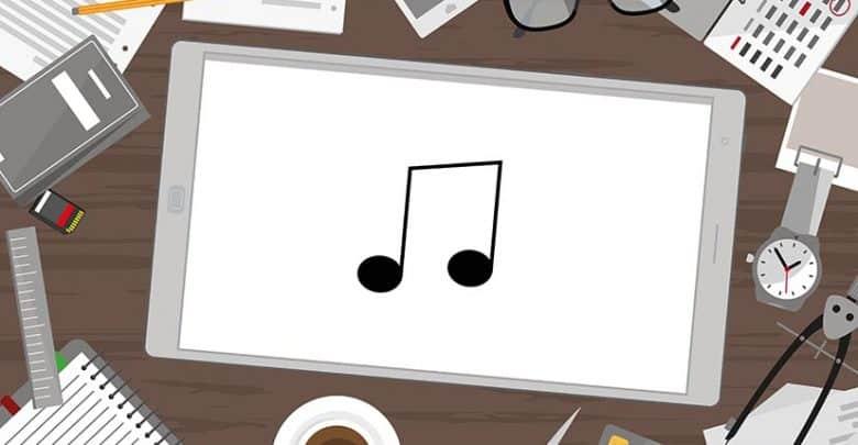 Ces musiques de marques qui cartonnent