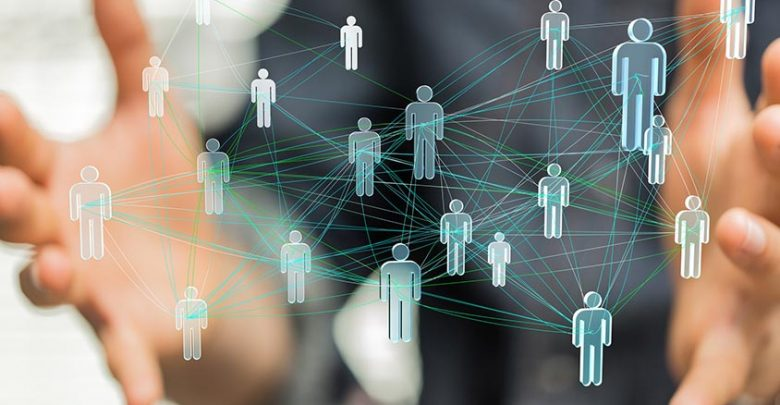 Comment faire appel à votre réseau pour atteindre plus vite vos objectifs ?