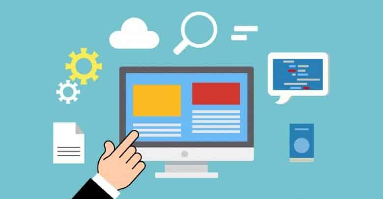 Quelles sont les actions à mener avant de créer son site web ?