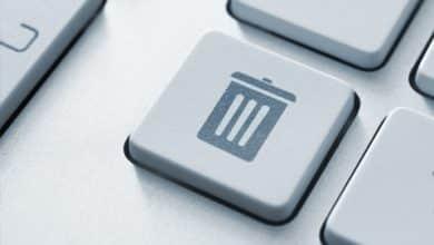 Photo de 8 conseils pour que vos e-mails professionnels ne finissent pas à la corbeille