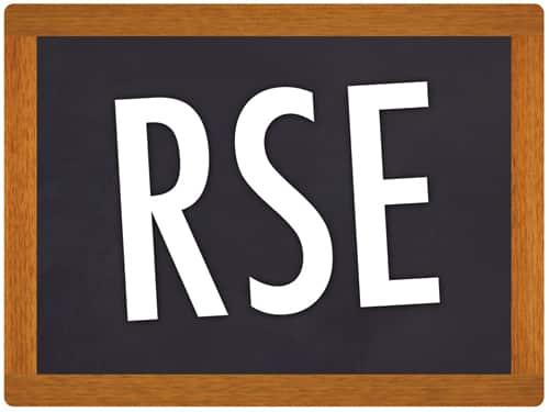 RSE et PME résistent-elles mieux à la crise?