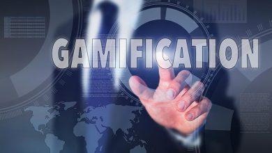 Photo of Du fun dans votre business grâce aux jeux vidéo
