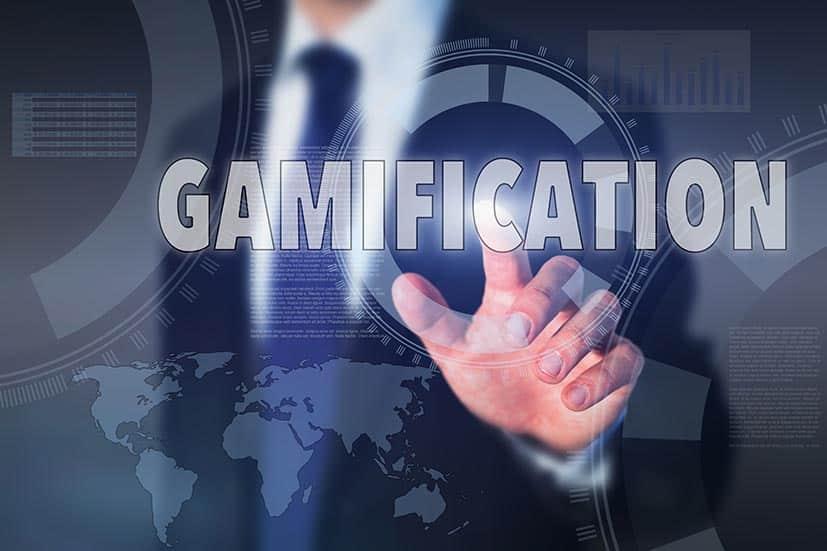 Du fun dans votre business grâce à la gamification