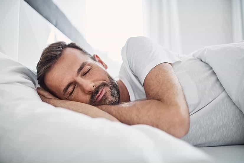 7 Conseils pour mieux dormir