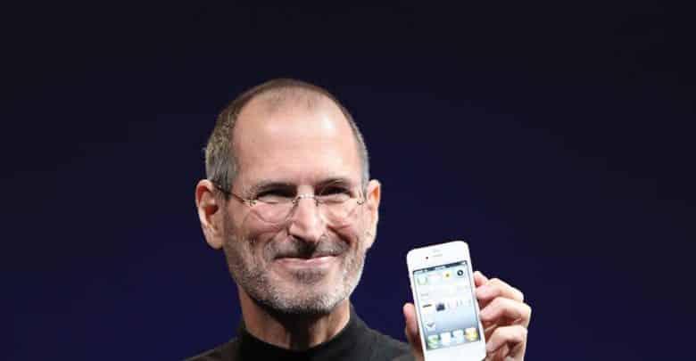 Steve Jobs  aussi innovant que controversé