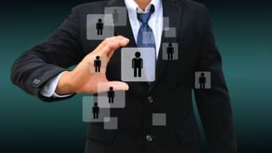 Qui sont véritablement les community managers ?