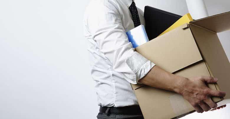 6 conseils pour bien gérer le départ d'un collaborateur