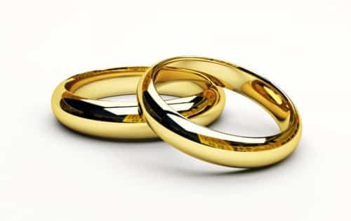 La souscription conjointe des couples mariés pour l'assurance vie