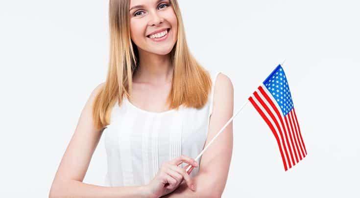 Le meilleur pays pour entreprendre pour une femme ?