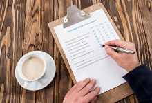 Photo of 7 Conseils pour créer un questionnaire de satisfaction client