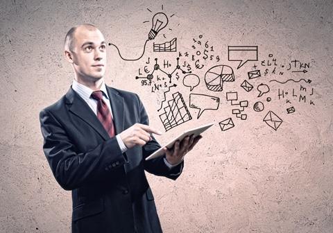 L'innovation : recherche et développement - Part 2
