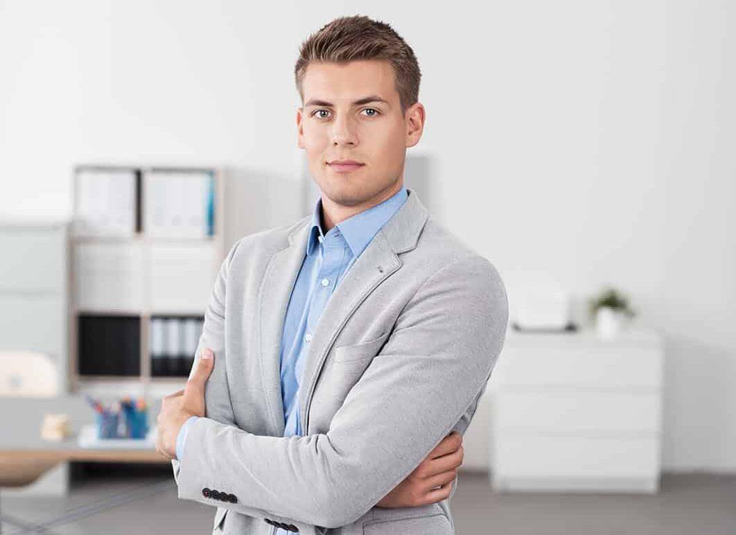 3traits de caractère pour devenir un entrepreneur à succès