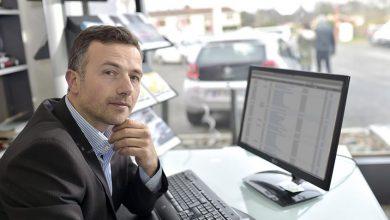 Utilisez les agents intelligents au profit de votre entreprise