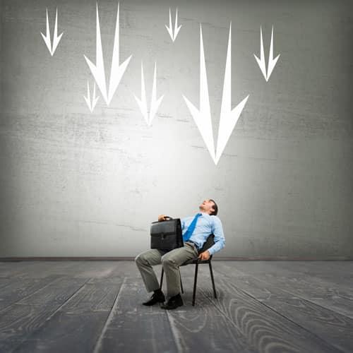 Comment couler son entreprise en 5 étapes ?