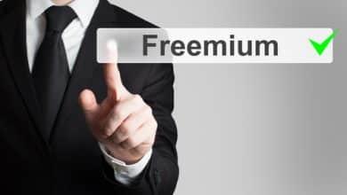 Le freemium ou comment conquérir les clients