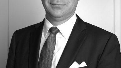 Photo of Qui est Christophe Bavière, figure du capital investissement français ?