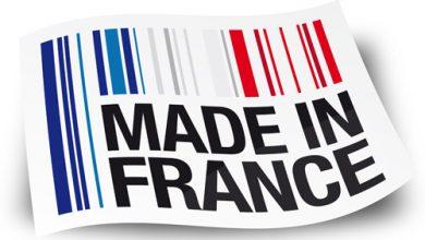 Photo de Entreprendre en France : OUI c'est possible !