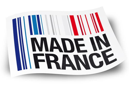 Entreprendre en France : OUI c'est possible !