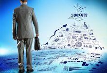 Photo of 10 leçons pour créer une start-up au succès durable