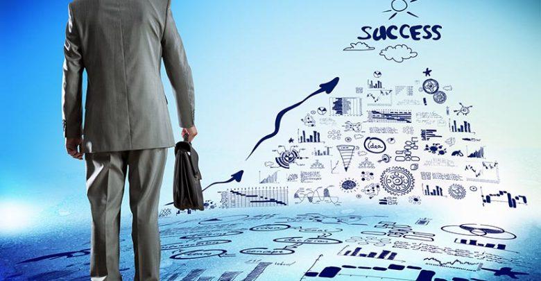 10 leçons pour créer une start-up au succès durable