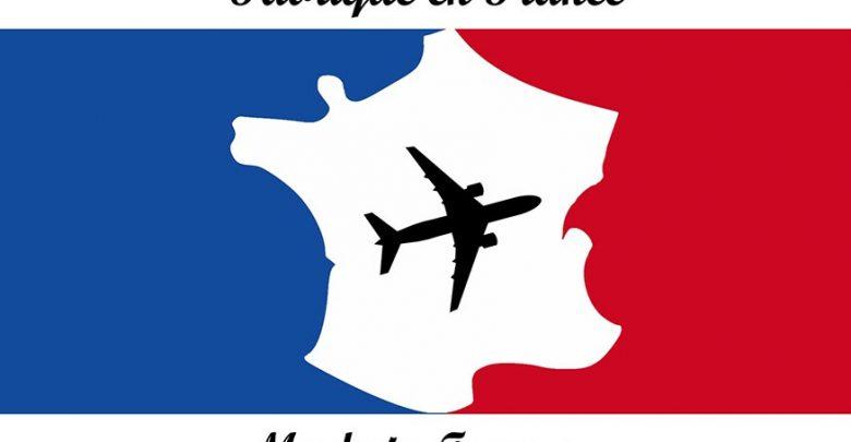 Ces 5 entreprises françaises qui cartonnent dans le secteur aéronautique