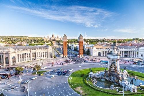 Pourquoi S Implanter En Espagne