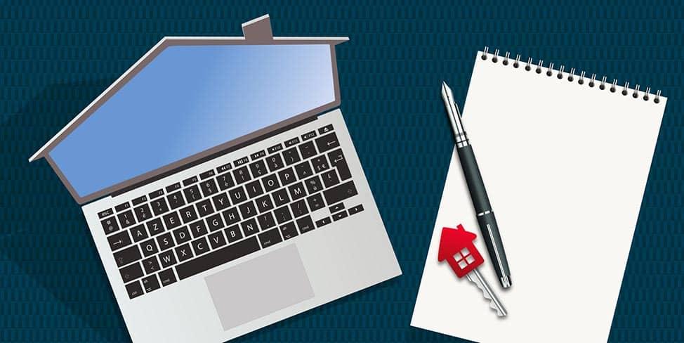 Ouvrir une agence immobilière