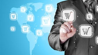 Améliorer son positionnement à l'achat : la gestion des frais généraux