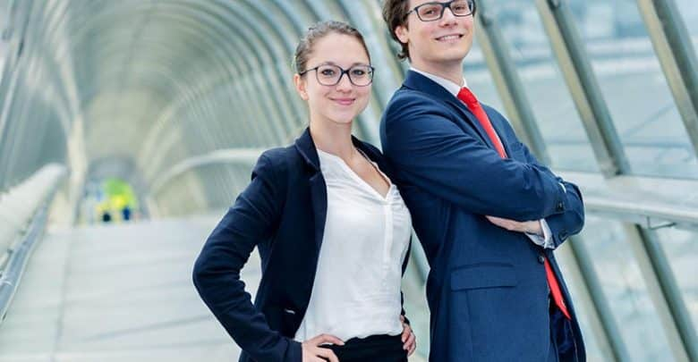 5 exemples de Junior-Entreprises en France