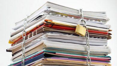 Photo of La confidentialité en entreprise, une nécessité