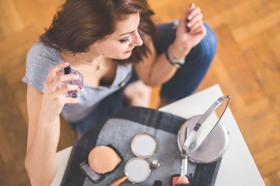 Comment mettre en avant vos produits grâce aux célébrités ?