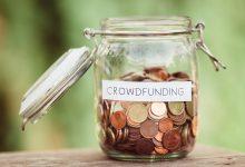 Photo de Comment choisir sa plateforme de crowdfunding ?