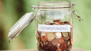 Photo de Comment choisir sa plateforme de crowdfunding ?