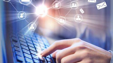 Photo de PME : Découvrez le Cloud Computing