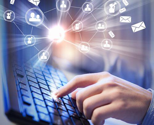PME : Découvrez le Cloud Computing